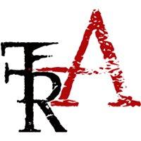 Studio AFR - Architetti Fiorentino e Riccardi