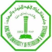 "King Fahd University of Petroleum and Minerals ""KFUPM"""