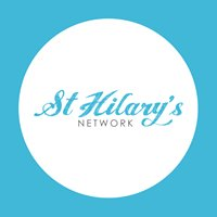St Hilary's Network