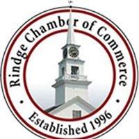 Rindge Chamber of Commerce