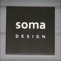 Soma design