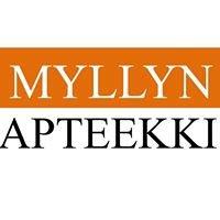 Myllyn Apteekki