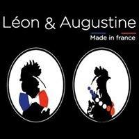 Léon & Augustine