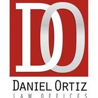 Dan Ortiz Law Offices