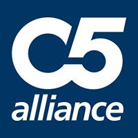 C5 Alliance Group