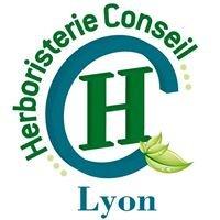 Herboristerie Lyon-la Croix Rousse