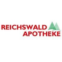 Reichswald Apotheke