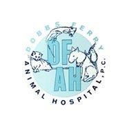 Dobbs Ferry Animal Hospital