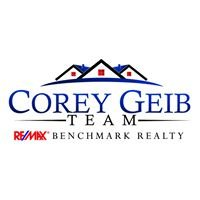 Corey Geib Team