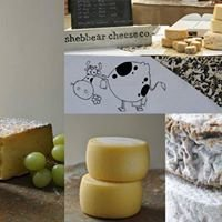 The Shebbear Cheese Co.