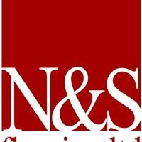 N & S Flooring (Bristol) Limited
