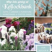 Kellockbank