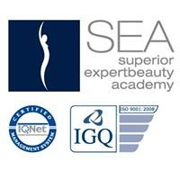 SEA - Superior ExpertBeauty Academy