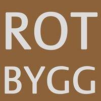 ROT Bygg