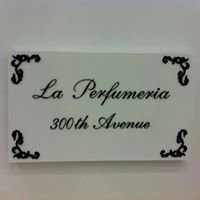 La Perfumeria 300th Avenue