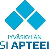 Jyväskylän 2. Uusi Apteekki