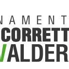 Coordinamento Gestione Corretta Rifiuti Valdera