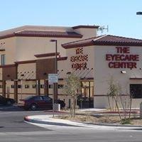The Eyecare Center