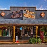 Olsen's Health Centre Pharmacy