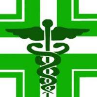 Farmacia delle Grazie