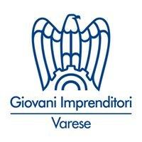 Gruppo Giovani Imprenditori Varese