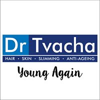 Dr Tvacha - Hair , Skin , Slimming , Anti Ageing