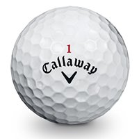 HOLE 19 Indoor Golf
