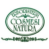 Erboristeria Cosmesi Natura