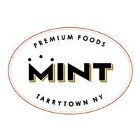 Mint Premium Foods