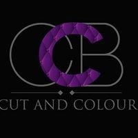 The Cut and Colour Bar