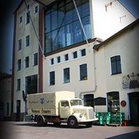 Vormann-Brauerei