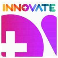 Innovate Nelson