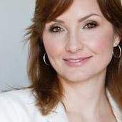 Las Vegas Real Estate Agent, Tania Michaels - 702.675.8211