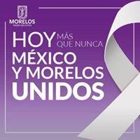 Servicio Nacional de Empleo Morelos