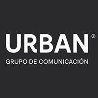 URBAN Grupo de Comunicación