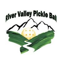 River Valley Pickleball