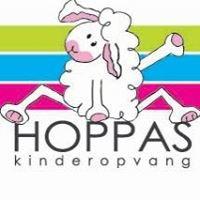 HOPPAS Kinderopvang en Peuterspeelzalen