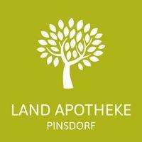 Land Apotheke Pinsdorf