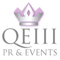 Q  E III PR & EVENTS