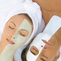 Mariska's Health & Skincare