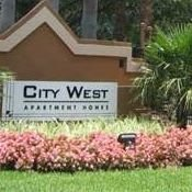 City West Apartment Homes