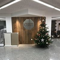 Fliesenhandel Cerit GmbH