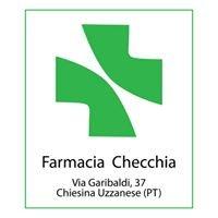Farmacia Checchia
