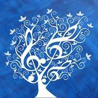 Musicoterapia Antroposofica in Italia