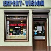 Optyk Expert-Vision w Grabów n/Prosną