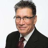 John Ursini, Realtor, Coldwell Banker