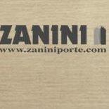 Porte Zanini