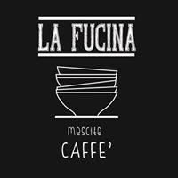 La Fucina caffè