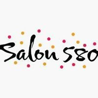 Salon 580