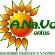 Associazione A.Na.Vo. onlus - Maddaloni